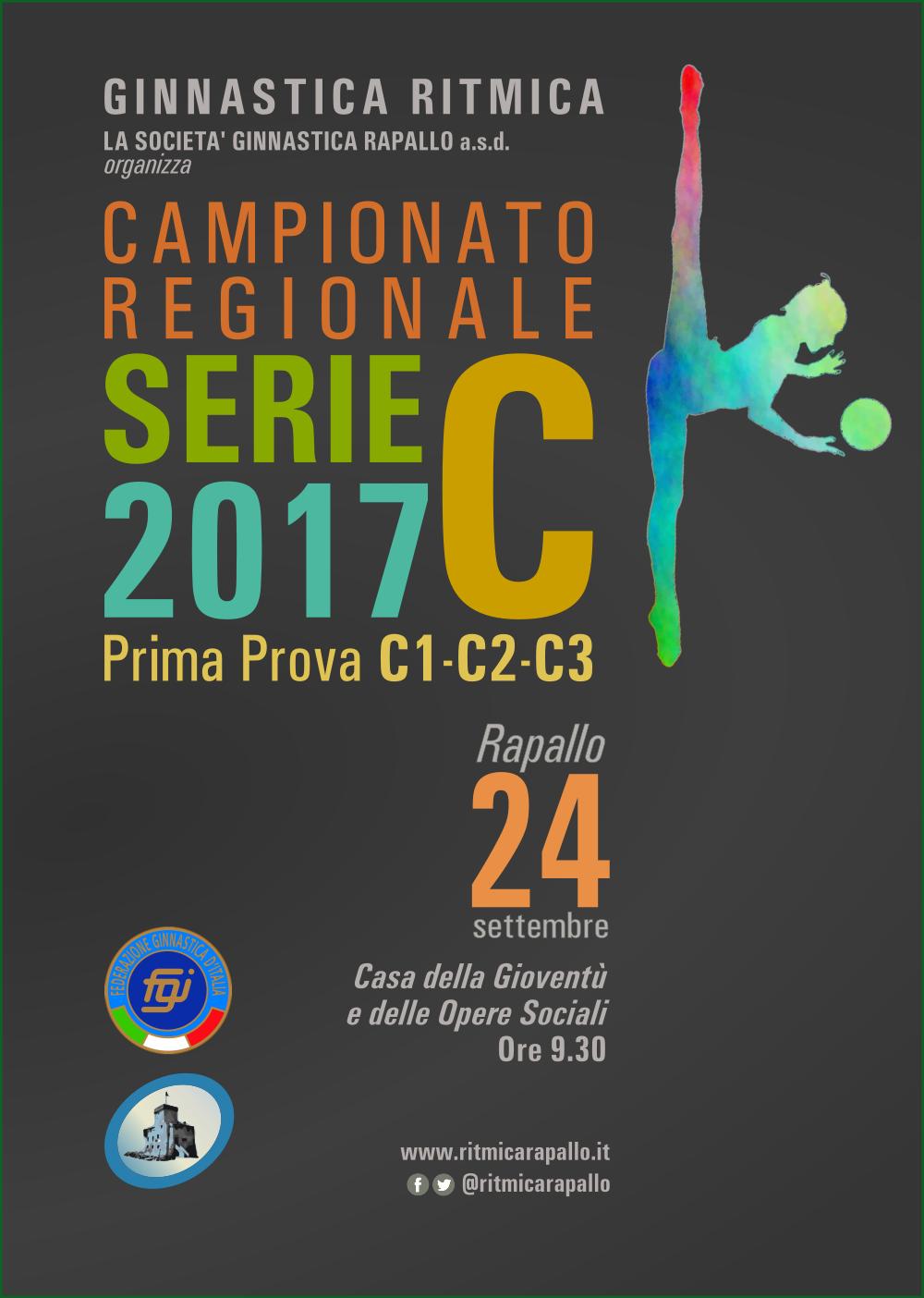 Societ ginnastica rapallo associazione sportiva - Contributo regionale fvg prima casa 2017 ...